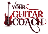 guitar teacher harrogate and wetherby