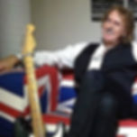 guitar ukelele teacher tutor harrogate, wetherby knaresborough, guitar teacher near me, guitar lessons near me, guitar teacher for beginners near me