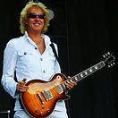 steve grant guitar tutor harrogate and wetherby