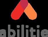 Abilitie_Branding_logo_vert_fullcolor.pn