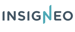insigneo logo.png