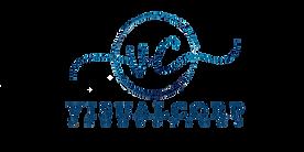 VC Logo PNG.png
