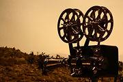 VintageMovieCamera780.jpg