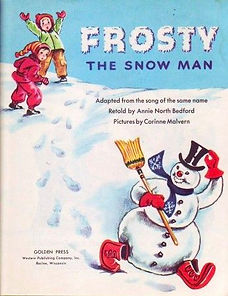 Frosty Cover-WEB.jpg
