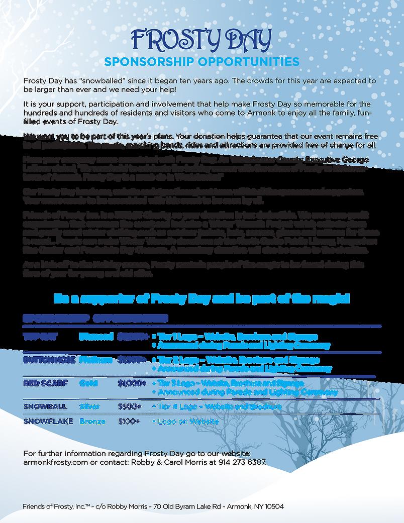 2044 Frosty Sponsor 2019-V3.png