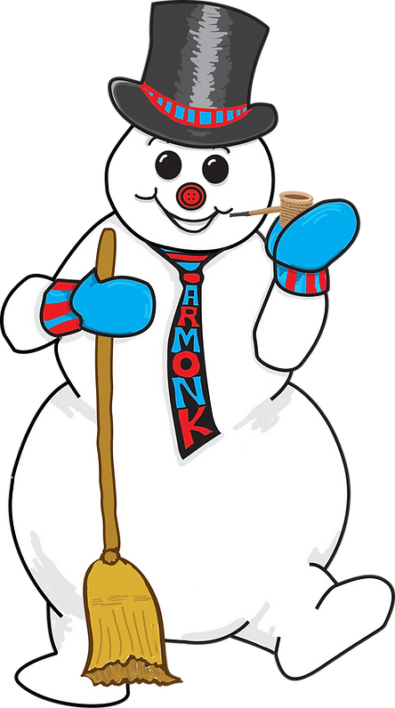 Frosty w pipe.png