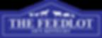 JILL_The Feedlot_logo.png