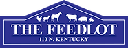 JILL_The Feedlot_logo.png