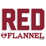 2018_Pet_Red-Flannel-Pet-Food_logo_png.p