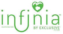 Infinia-Web-Logo-JPG.jpg