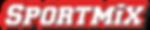 sportmix-logo-rev.png