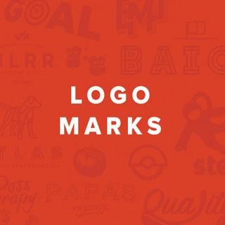 logomarks.jpg