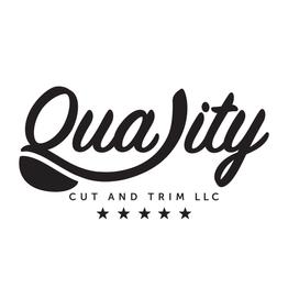 quality_cut_trim.png