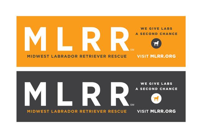 MLRR Magnet Long.jpg