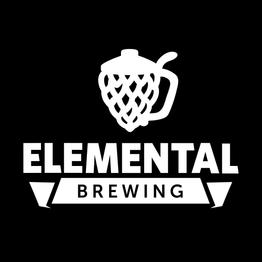 elemental_brewing.png