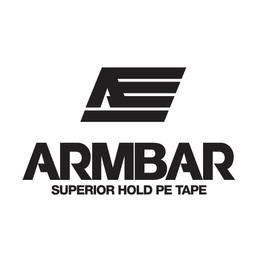 armbar.png