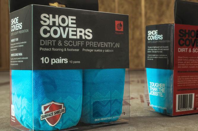 shoecovers.jpg