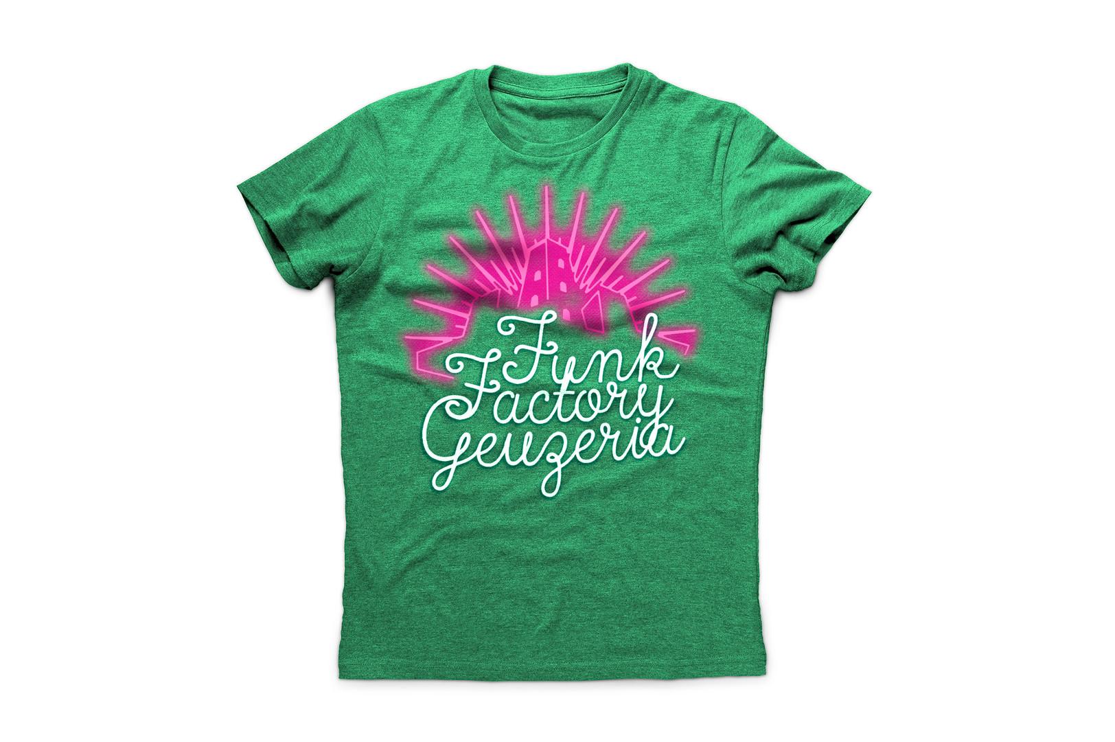 shirt_neon.jpg