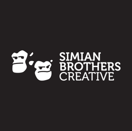 simian_brothers.png