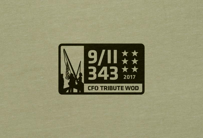 911_1.jpg