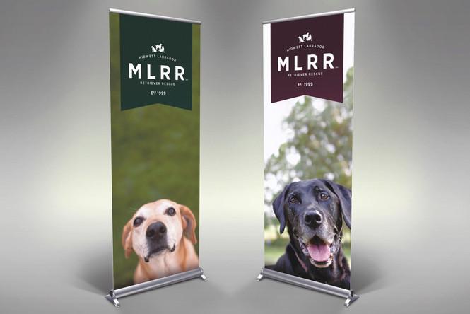 MLRR_banner.jpg