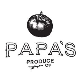 papas.png