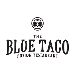 blue_taco.png