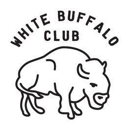white_buffalo.png