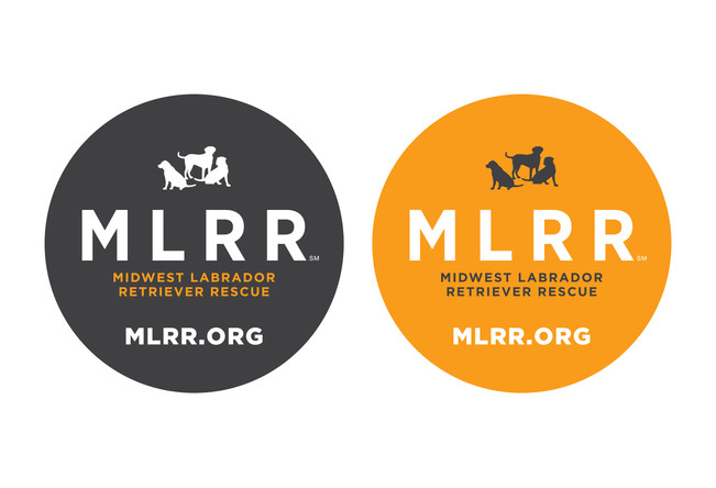 MLRR Magnet Round.jpg