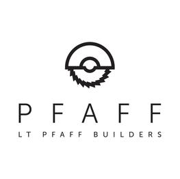 lt_pfaff.png