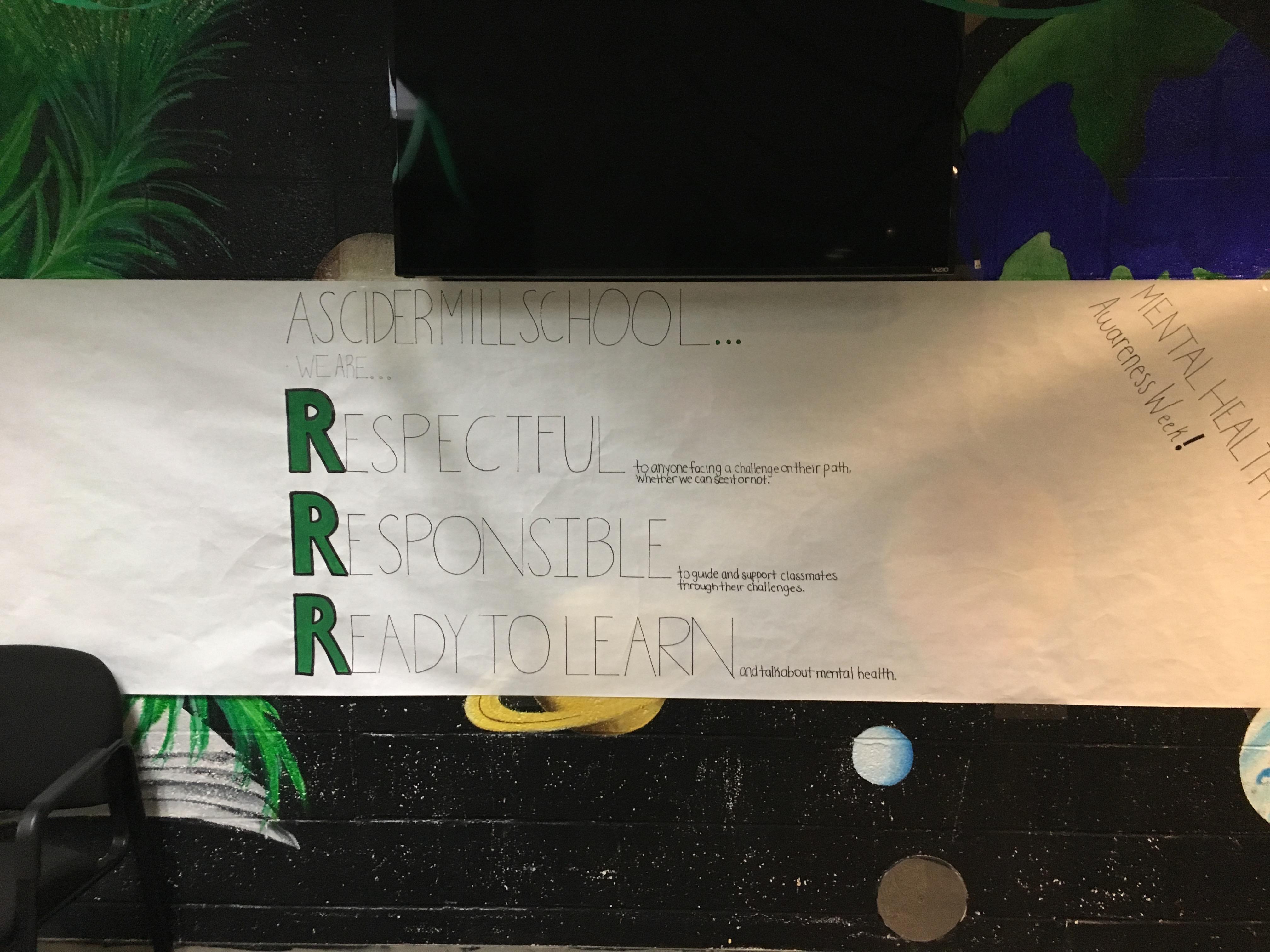 Stigma Free Banner