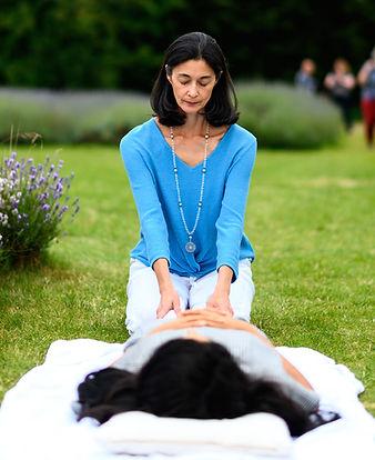 lavender healing portrait2.jpeg