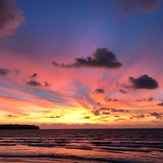 sunset homepage.JPG