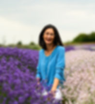 lavender elaine.jpeg