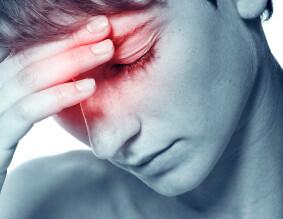 Reiki Case Studies with Pain Management
