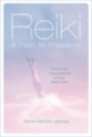 Reiki-A Path to Freedom_Cover.jpg