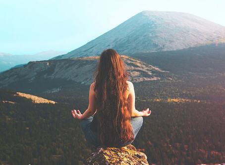 How to Meditate Properly – Three Top Myths