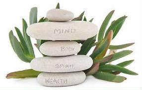 Whole Healthcare: Mind,Body,& Spirt