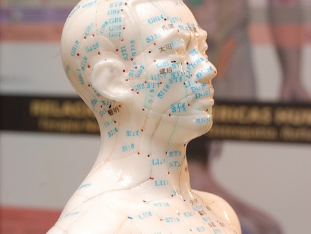 Acupuncture Found Effective for Postoperative Pain Relief