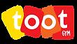 TOOT-logo.png