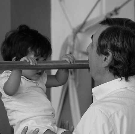 Fuerza_brazos_niños.JPG