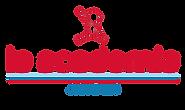 Logo-Academia.png