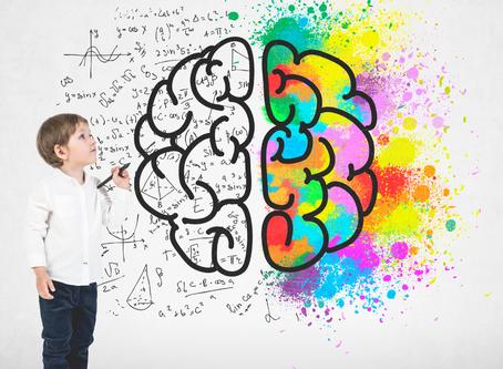 Estimulación Temprana y el Cerebro de tu Bebé
