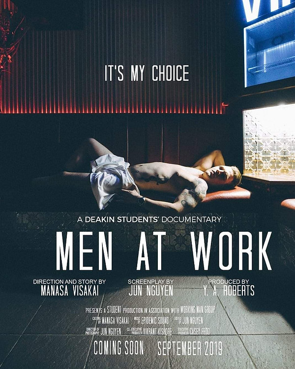 Men at Work Cover.jpg
