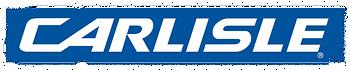 carlisle-logopng-08bd305398678b46png-ce5