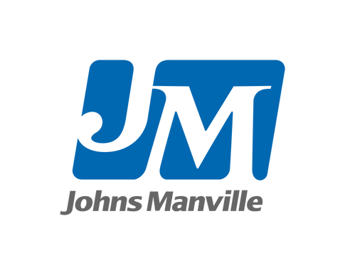 Johns Manville (JM)