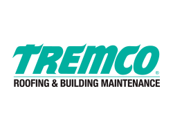 Tremco Commerical Sealants and Waterproofing