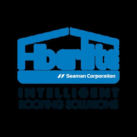 FiberTite Intelligent Roofing Solutions