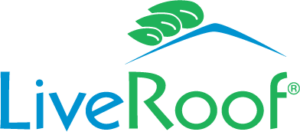 Live Roof Hybrid Green Roofing