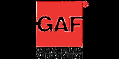 GAF Materials Corporation